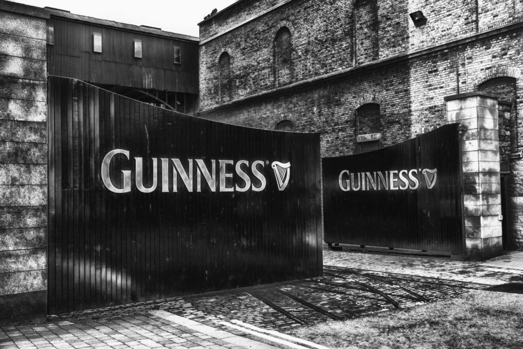 Guinness-Gates-Dublin-BW