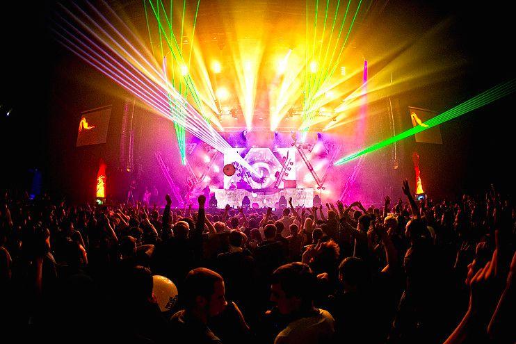 BURN DJ &#8211; Разработка музыкальной платформы /><div class='extra_thumbnails'></div>                    </div>                       <div class=